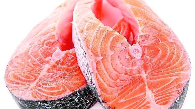 La dieta que reduce el colesterol «malo»