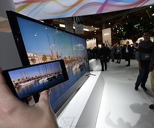 Barcelona ha hablado: así serán los móviles de este año
