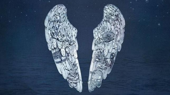Así suena «Magic», el primer single del nuevo disco de Coldplay