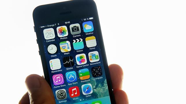 Apple contrata a ingenieros en Taiwán para acelerar el lanzamiento de productos