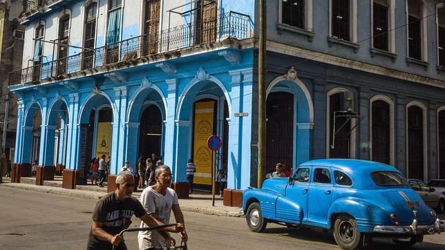 El régimen cubano mantiene el ritmo de la represión: un millar de arrestos al mes