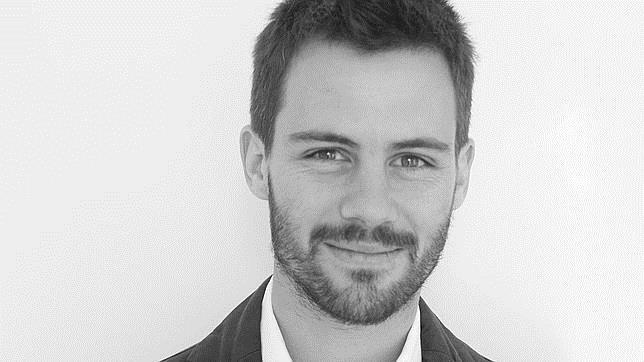 «Regular el crowdfunding es un gran paso adelante para España»