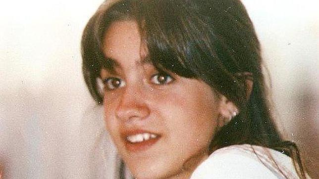 Caso Eva Blanco: pruebas masivas de ADN en Algete 17 años después de un crimen
