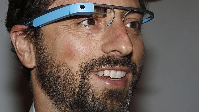 Hackathon para desarrollar «apps» en Google Glass
