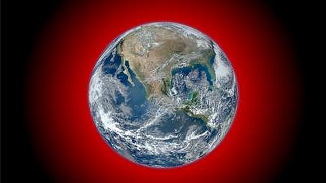 Los investigadores proponen la creación de un nuevo dispositivo capaz de aprovechar las emisiones infrarrojas de la Tierra para generar energía