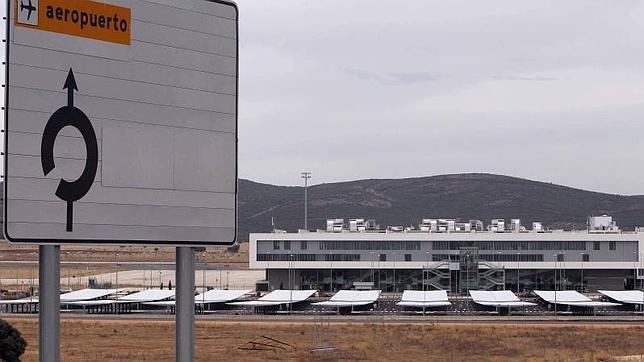 Siete grandes proyectos que hipotecaron Castilla-La Mancha