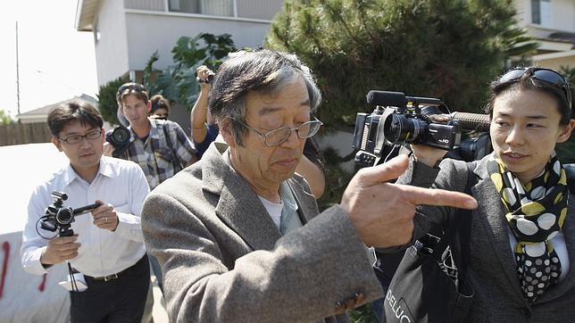 Satoshi Nakamoto niega ser el creador del Bitcoin