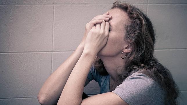 Depresión post parto, más habitual y más grave de lo que parece