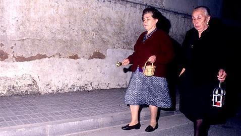 Tradiciones de Cuaresma en España que sobreviven a la era WhatsApp