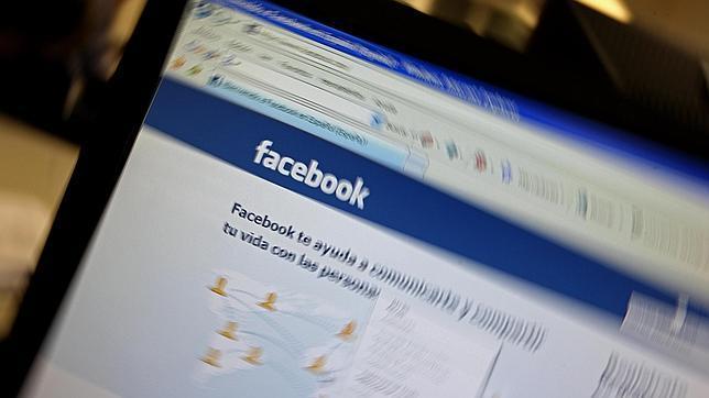 Turquía sancionará la promoción de bebidas alcohólicas en las redes sociales
