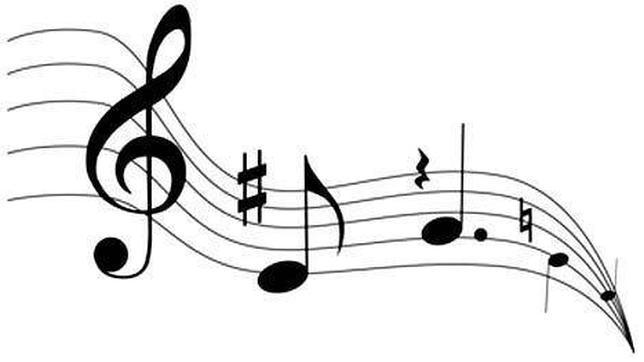 Incapaces de sentir la música - ABC.es