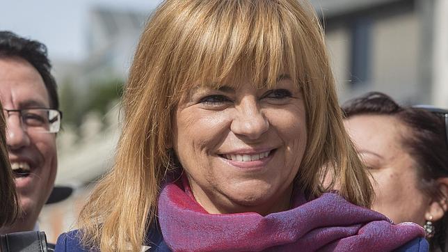 Valenciano pregunta qué sabrán del aborto los obispos, «que no aman a las mujeres»
