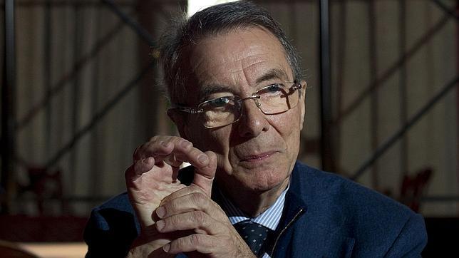Muere, a los 70 años, Gérard Mortier, el «enfant terrible» de la ópera