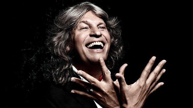 Los doce nombres del flamenco actual
