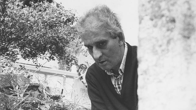 Descubren poemas y otros escritos inéditos de Leopoldo María Panero en una caja