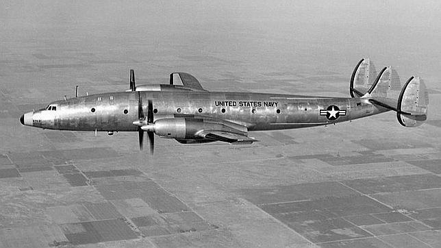 El misterio de los aviones que desaparecieron sin dejar rastro