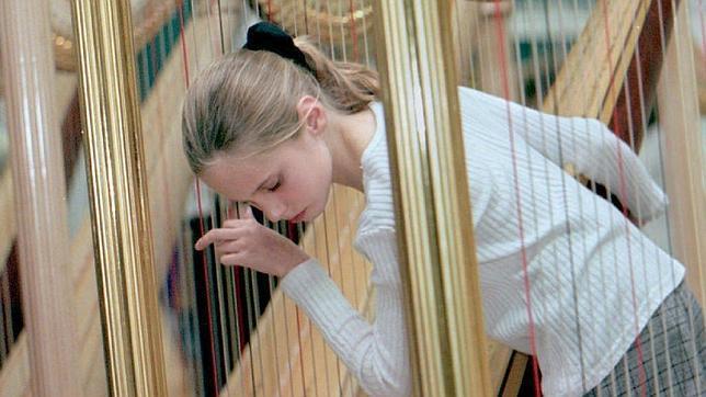 ¿Están las habilidades musicales en los genes?