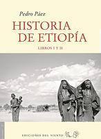 Historia de Pedro Páez, el español que llegó en 1613 a las fuentes del Nilo Azul