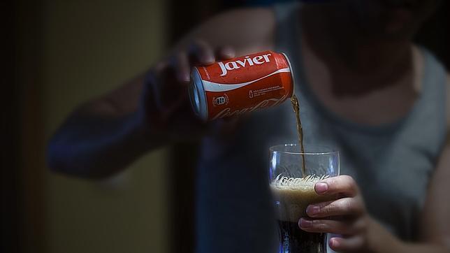 Más de 1.600 trabajadores se adhieren al plan de ajuste de Coca-Cola Iberian Partners