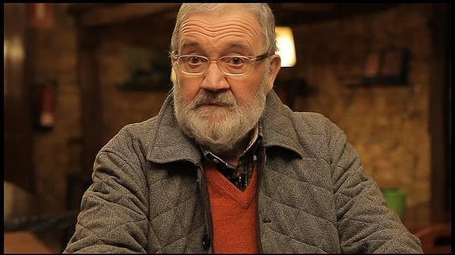 Fallece en Oviedo el periodista Faustino Fernández Álvarez