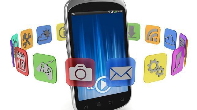 Las diez mejores ofertas de internet y móvil