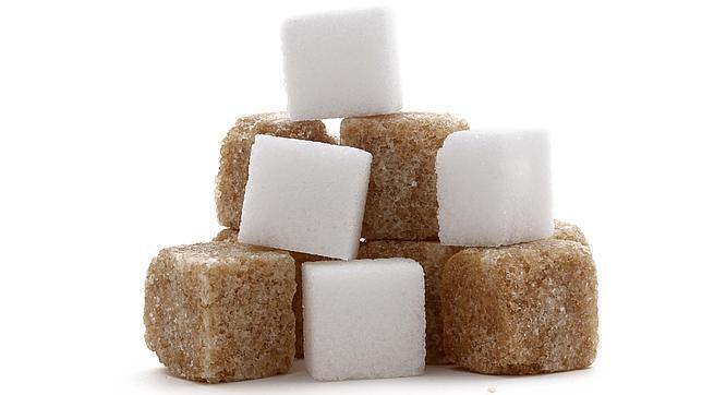Resultado de imagen de azúcar