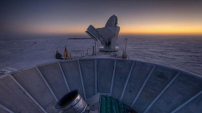 Cinco preguntas sobre las ondas gravitacionales