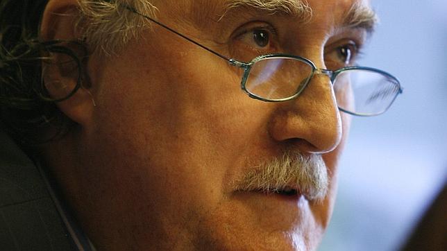 Fallece a los 71 años Iñaki Azkuna, alcalde de Bilbao, aquejado de un cáncer