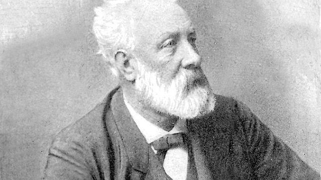 ¿Por qué Julio Verne acertaba en sus predicciones?