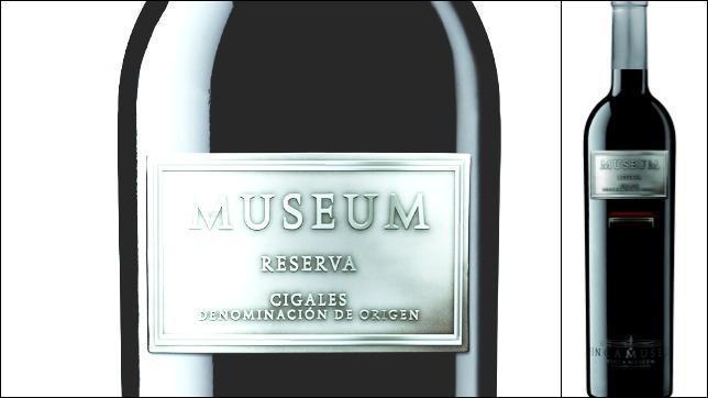 vino-museum-reserva-cigales--644x362.jpg