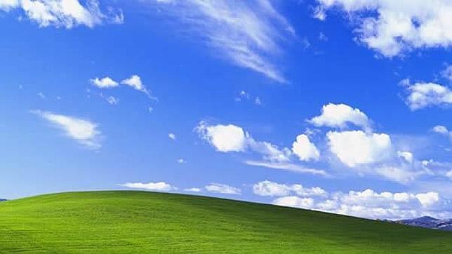 Windows XP dejará de tener soporte en abril