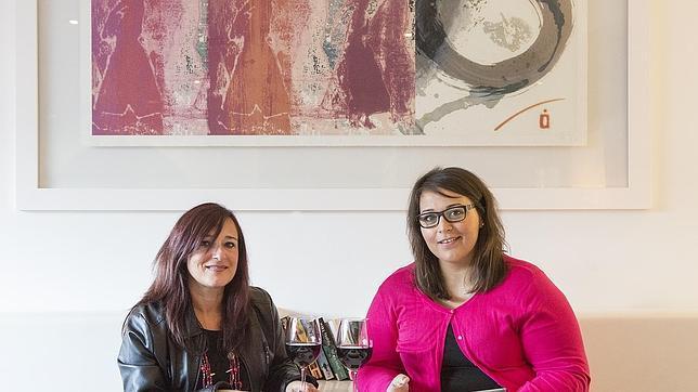 «Las redes sociales ayudan a democratizar el consumo de vino»