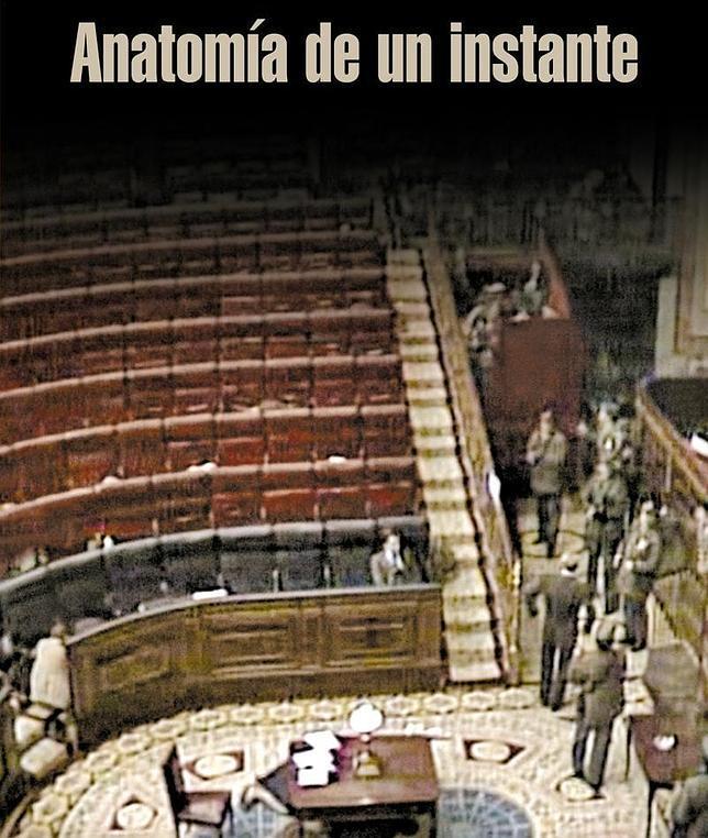 Adolfo Suárez, una vida de novela