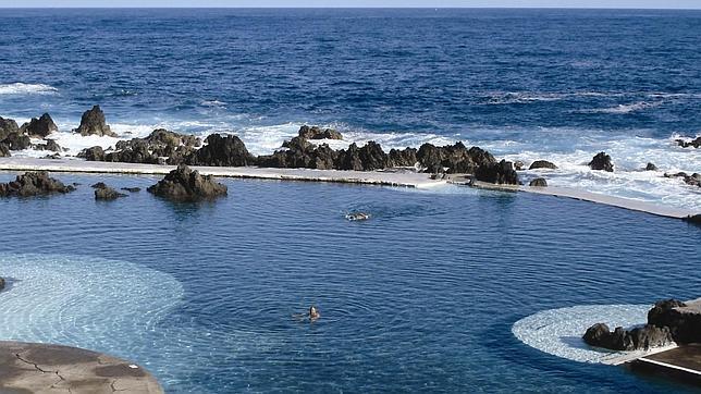 Hablemos de turismo marzo 2014 for Hablemos de piscinas