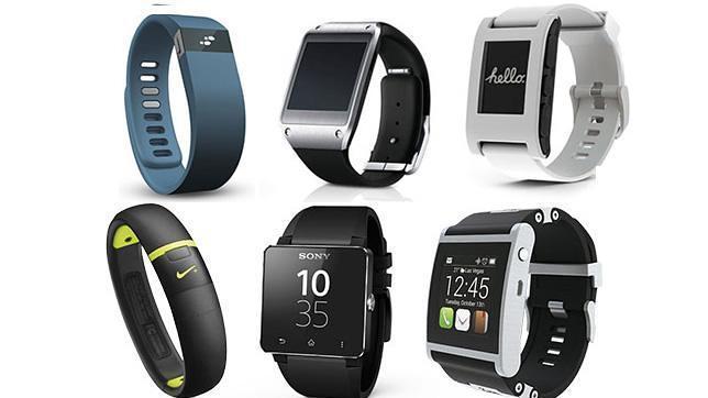 El futuro incierto de los «smartwatches» o relojes inteligentes