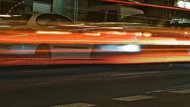 La nueva app para sacarse el carné de conducir es gratuita y compatible con Android e iOS.