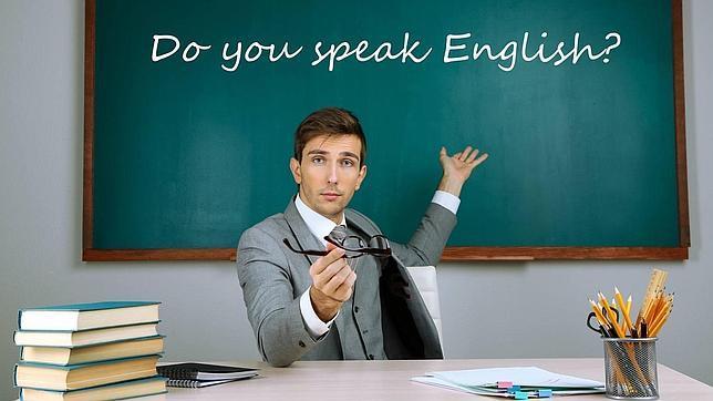 Así acertarás si buscas un colegio bilingüe para tus hijos
