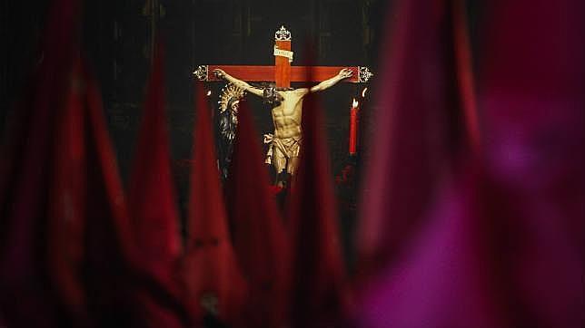 La declaración de interés turístico internacional de la Semana Santa continúa a la espera