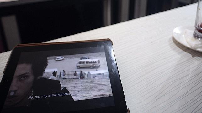 Rusia cambia el iPad por «tablets» Samsung por temor al espionaje