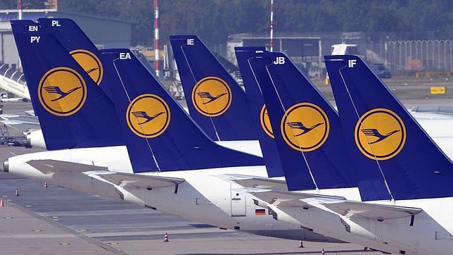Lufthansa--644x362