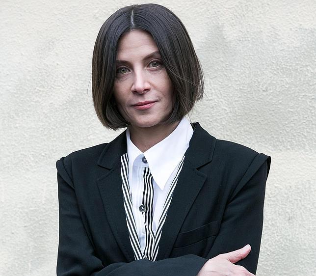 Donna Tartt: «No hubiera podido escribir esta novela después del 11-S»