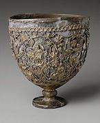 Copa de Antioquía