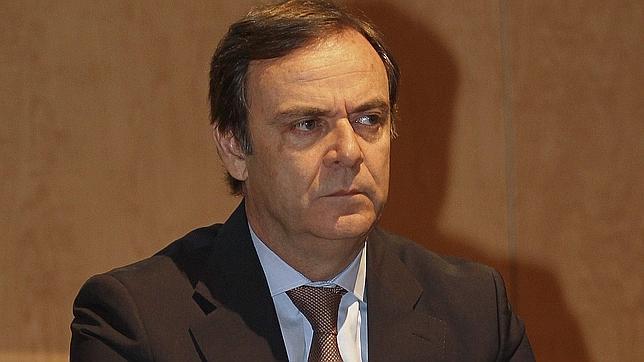 José Ramón Navarro, nuevo presidente la Audiencia Nacional - jose-ramon-navarro--644x362