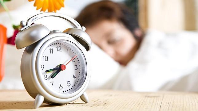 Cambio de hora 2014: Consejos para afrontar el nuevo horario con alegría