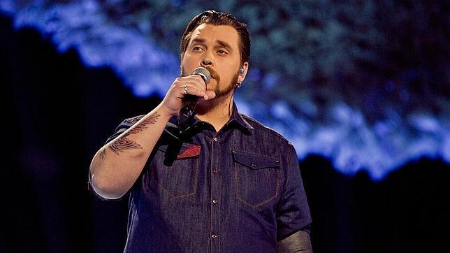 Eurovisión 2014: El pop alternativo se cuela en el festival
