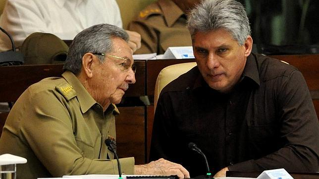 Intento desesperado del régimen cubano para atraer el capital extranjero
