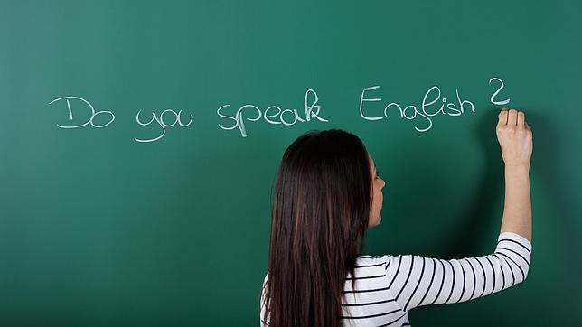 ¿Cuáles son los idiomas más fáciles y difíciles de aprender?