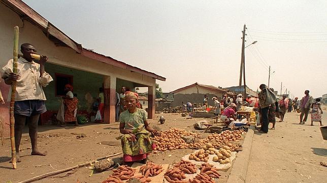 El milagro económico de Ruanda tras el genocidio