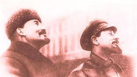 El «Día del Genocidio», cuando Rusia asesinó a miles de azeríes para evitar su independencia