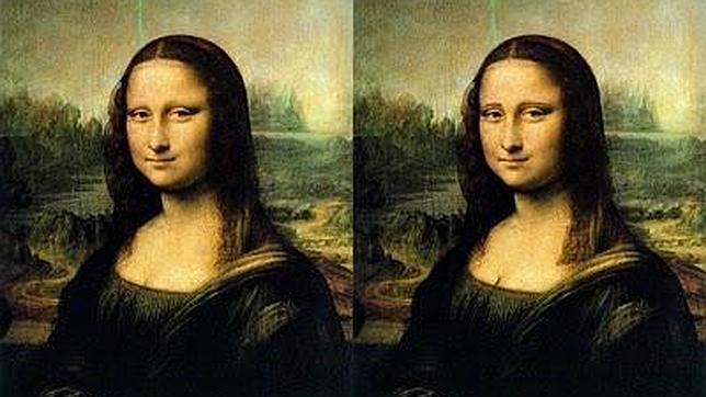 ¿Por qué nos cuesta tanto encontrar las diferencias entre dos imágenes parecidas?